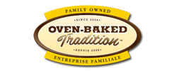 Oven-Baked